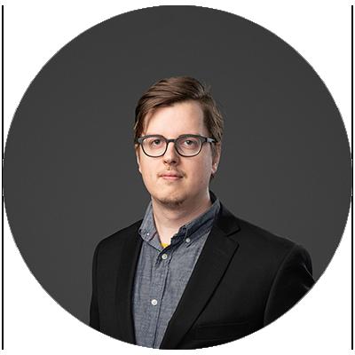 Heikki Parviainen